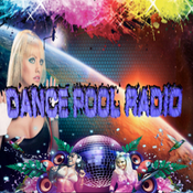 Dance Pool Radio