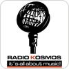 """RADIO KOSMOS"" hören"