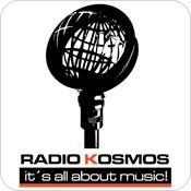 RADIO KOSMOS