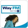 """""""Way FM"""" hören"""