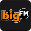 """bigFM Baden-Württemberg"" hören"