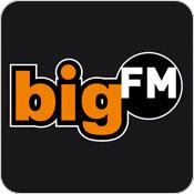 """Listen to """"bigFM Baden-Württemberg"""""""