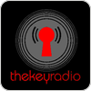"""The Key Radio"" hören"