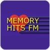 """Memoryhits FM"" hören"