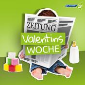 Valentins Woche - BAYERN 3
