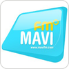 """MaviFM"" hören"