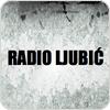 """Radio Ljubic Prnjavor 88.90"" hören"