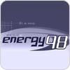 """Energy 98"" hören"