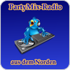 """Party Mix Radio"" hören"