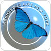 """Radio Love Live"" hören"