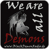 """Black Demon Radio"" hören"