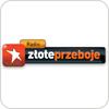 """""""Złote Przeboje"""" hören"""