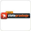 """Zlote Przeboje"" hören"
