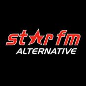STAR FM Alternative