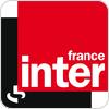 """""""France Inter"""" hören"""