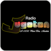 """Jugoton HIT Radio"" hören"