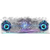 Radio-White-Dragon
