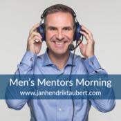 Men\'s Mentors Morning - Dr. Jan Hendrik Taubert