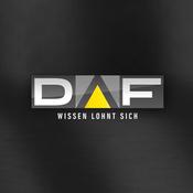 DAF.FM