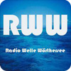 """Radio Welle Woerthersee"" hören"