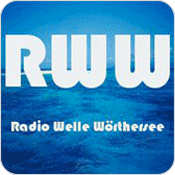 Radio Welle Woerthersee