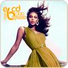 """ABCD Beyonce"" hören"
