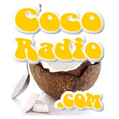 Cocoradio