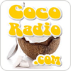 """Cocoradio"" hören"