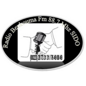 RADIO BENKOUMA SIDO FM