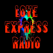 Love Express Radio