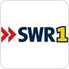 """""""SWR 1 Radiobox"""" hören"""