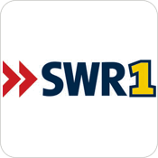 SWR 1 Radiobox