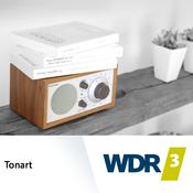 WDR 3 - Tonart