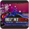 """MtRock 90.1 FM"" hören"