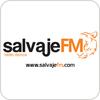 """Salvaje FM (Radio Dance) "" hören"