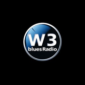 W3 bluesRadio