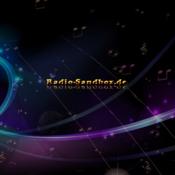 Radio-sandbox.de
