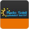 """""""Radio Soleil 88.6 FM"""" hören"""