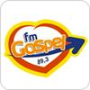 """""""Rádio FM Gospel 97.3 FM"""" hören"""