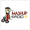 """The Mashup-Radio"" hören"