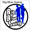 """Big Blue Swing"" hören"