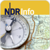 """NDR Info - Lokaltermin"" hören"