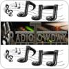 """""""Radio Towday"""" hören"""