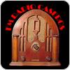 """Radio Caseros"" hören"