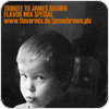 """Flavor Mix Tribute To James Brown"" hören"