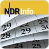 """""""NDR Info - ZeitZeichen"""" hören"""