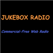 JUKEBOX RADIO