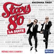 Stars 80 - La suite