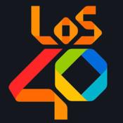 Los 40 Principales Chile