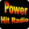 """Power Hit Radio"" hören"